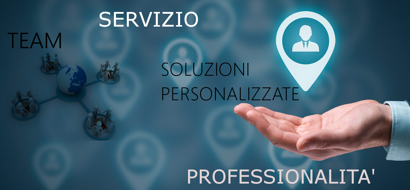 assistenza_informatica