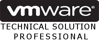 Servizi Hardware e Software