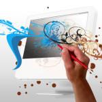 Gestione Immagine e Multimedialità