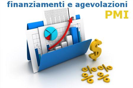 finanziamenti1