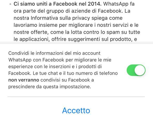 immm-kc7G-U432202246345096t-593x443@Corriere-Web-Sezioni