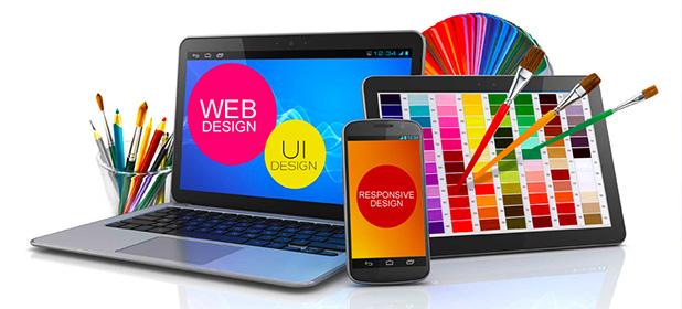 programmazione per applicazioni web