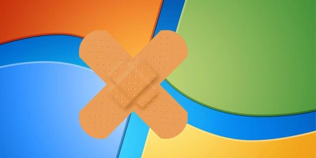 Aggiornamenti Microsoft Windows 10