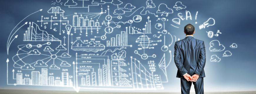 Investimenti IT agevolazioni per le Imprese