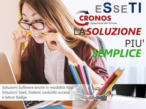 Offerte e Promozioni Hardware e Software
